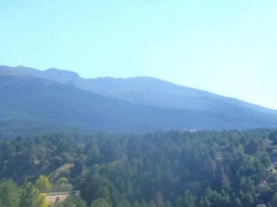 Azud y nacimiento Acueducto de Segovia; conocer gente ribeira sacra hoces del duraton bola del mundo